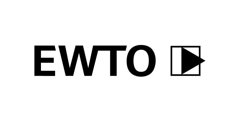 EWTO Logo